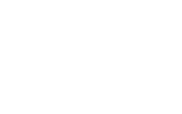 Opioid Workplace Awareness Initiative